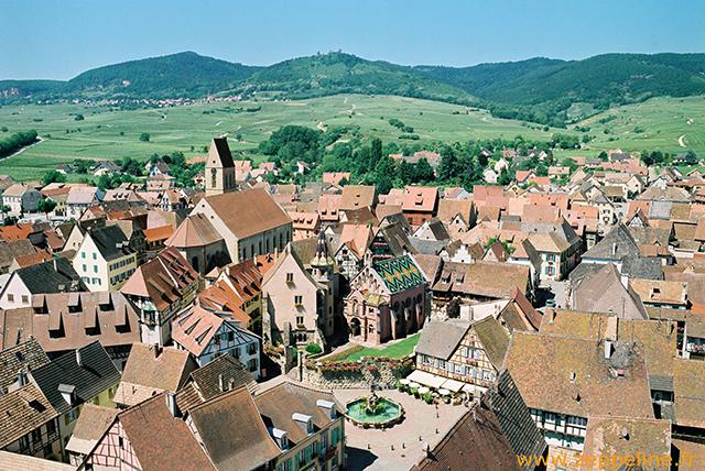 Eguisheim_9023_09_Zepp-eu